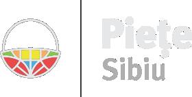 Lista micilor producători din regiunea Sibiului